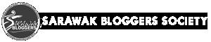 Sarawak Bloggers Society